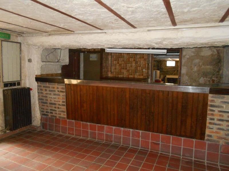 Vente immeuble Vallangoujard 306000€ - Photo 2