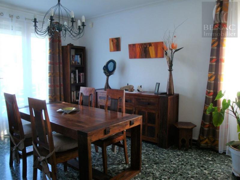 出售 住宅/别墅 Albi 276000€ - 照片 4