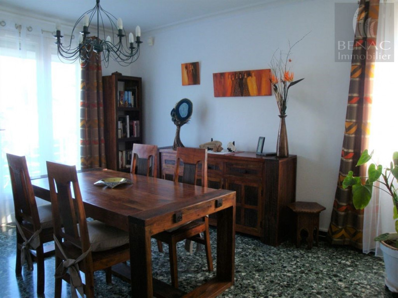 Vendita casa Albi 276000€ - Fotografia 4