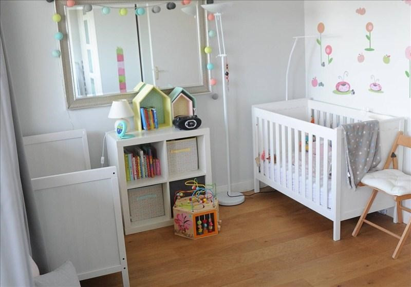 Vendita appartamento Montigny le bretonneux 309000€ - Fotografia 6