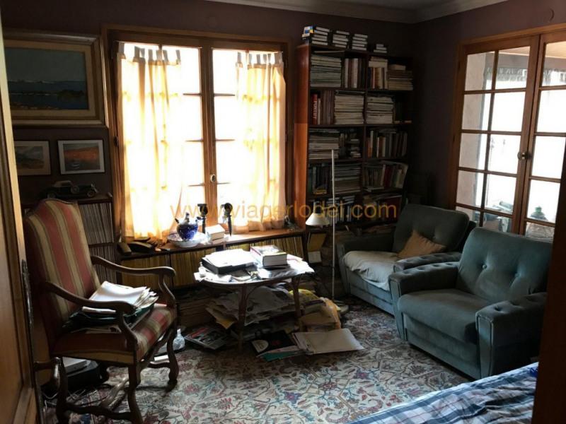 Viager maison / villa Villefranche-sur-mer 220000€ - Photo 5