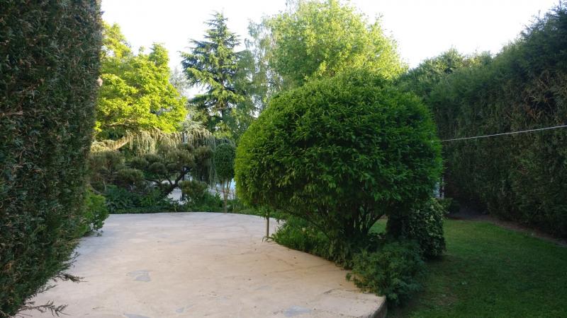 Vente maison / villa Crécy la chapelle 562000€ - Photo 17