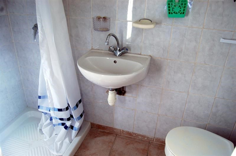 Vente appartement Seillans 30 000€ - Photo 5