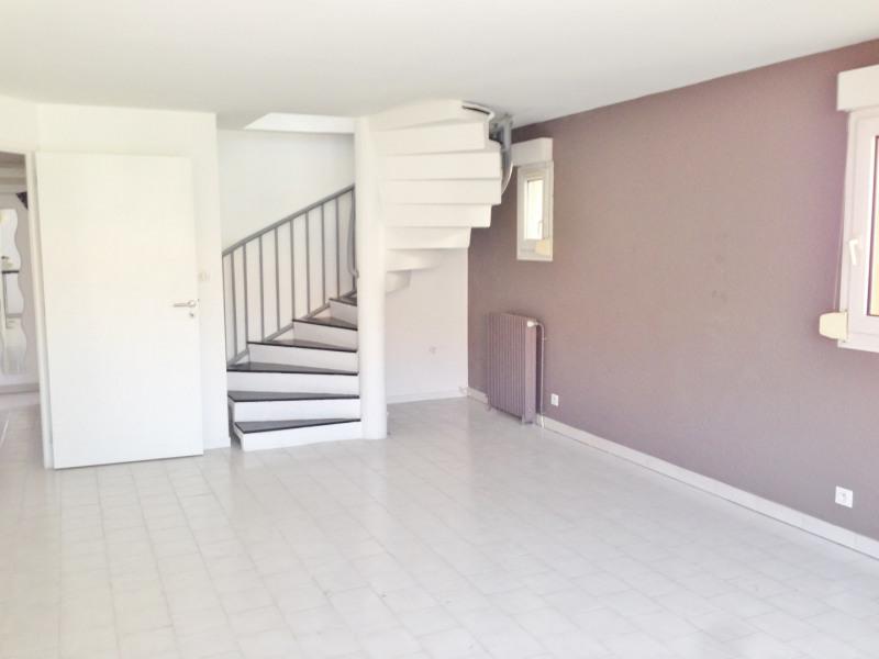 Location appartement Aubagne 1150€ CC - Photo 2
