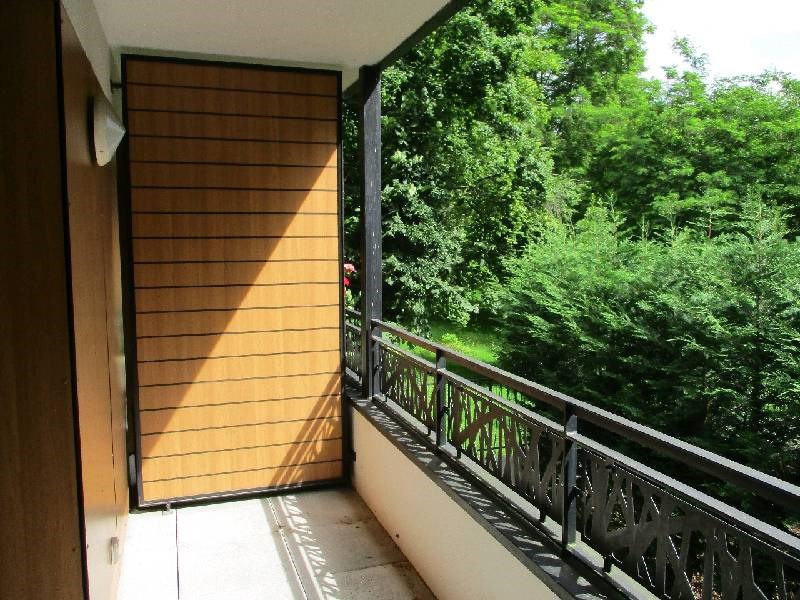 Vente appartement Limeil brevannes 127 200€ - Photo 3