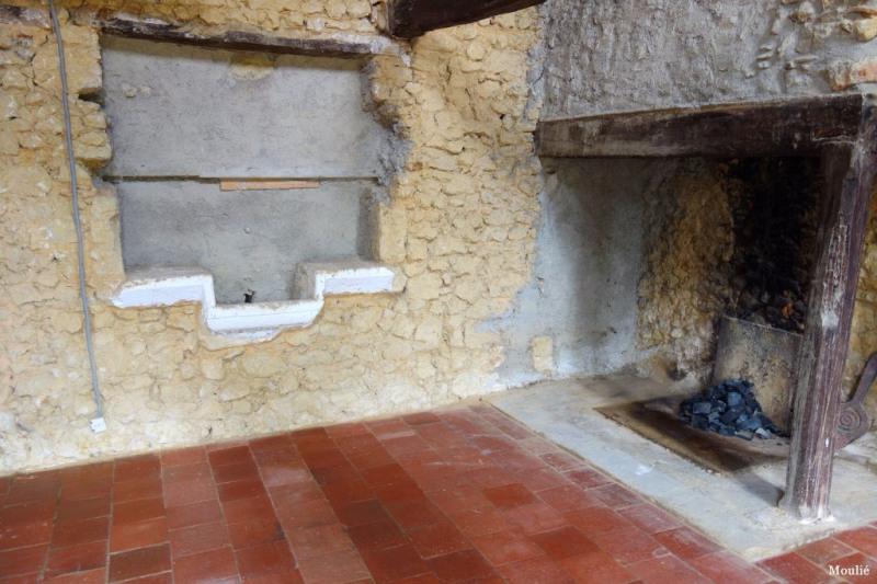 Vente maison / villa Eugenie les bains 59000€ - Photo 4