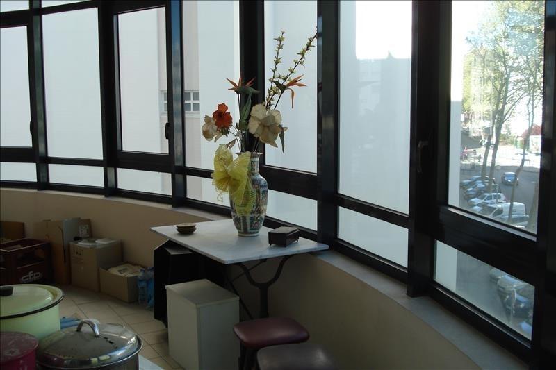 Vente appartement Lyon 3ème 340000€ - Photo 3