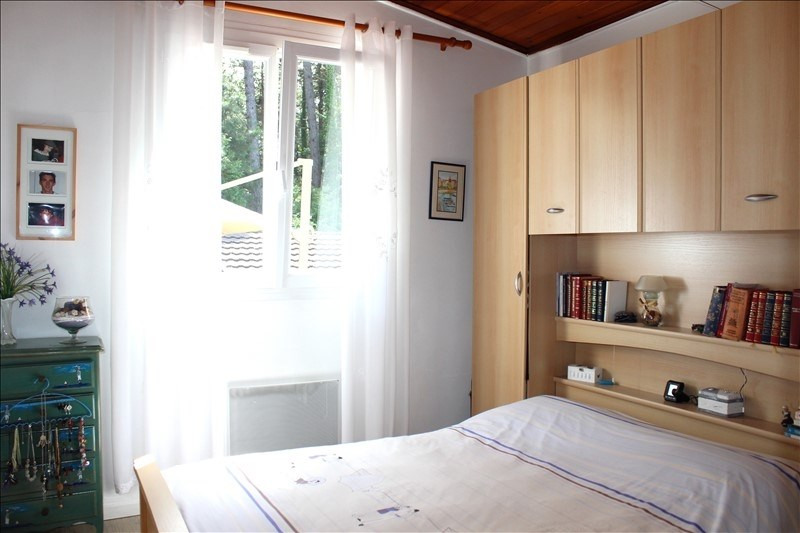 Vente maison / villa Quend plage les pins 280000€ - Photo 5