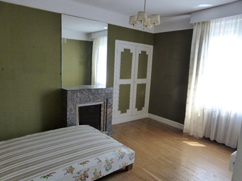 Vente maison / villa Cosne cours sur loire 159000€ - Photo 7