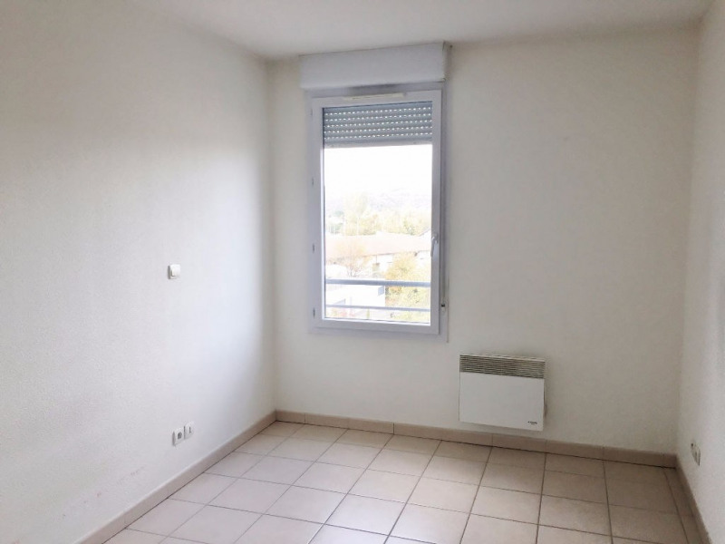 Sale apartment L isle d abeau 79 205€ - Picture 3