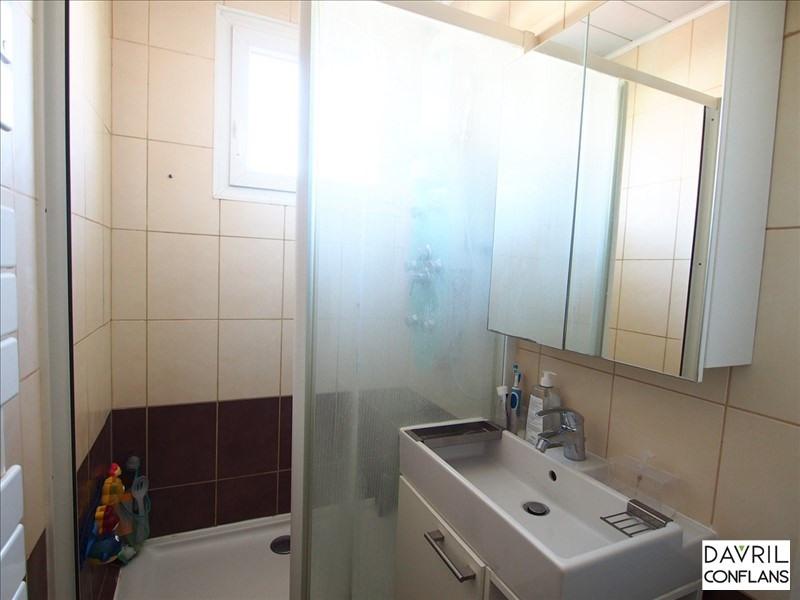 Vente maison / villa Conflans ste honorine 249000€ - Photo 7