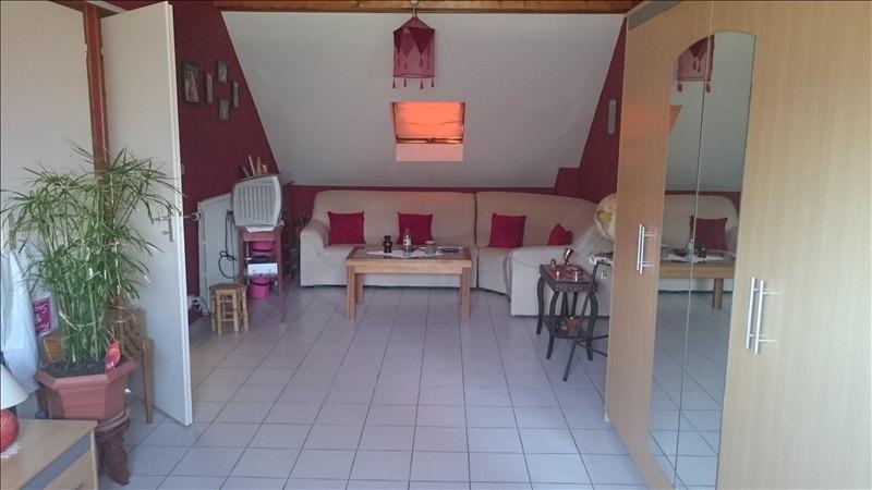 出售 住宅/别墅 Aiton 380000€ - 照片 1