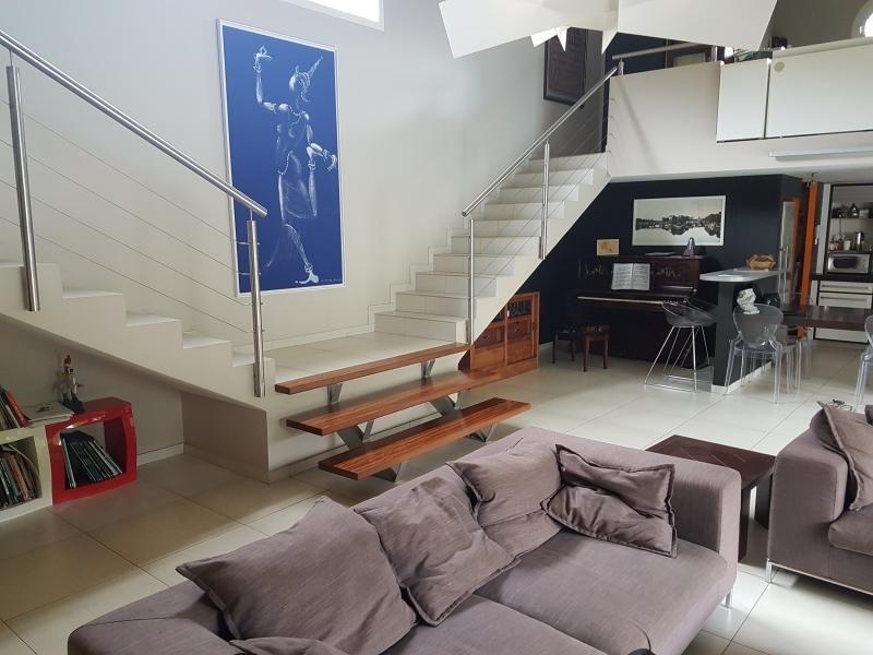 Vente de prestige maison / villa La possession 680000€ - Photo 5