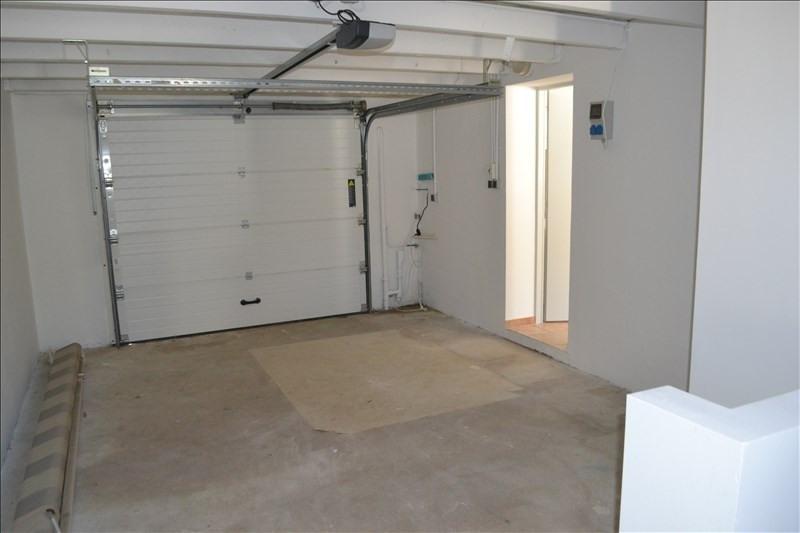 Sale house / villa Montelimar 330000€ - Picture 5