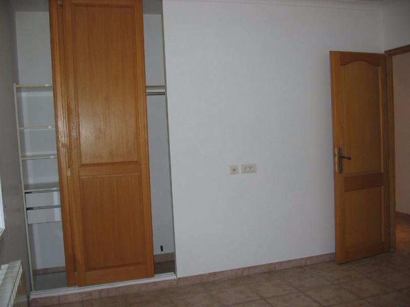 Sale house / villa Aigues mortes 399000€ - Picture 13