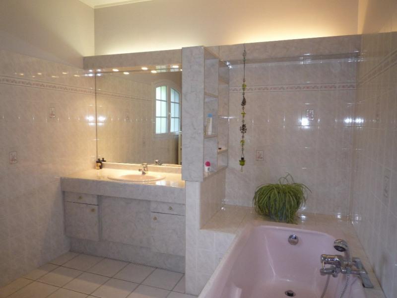 Vente de prestige maison / villa Saint paul les dax 586000€ - Photo 7