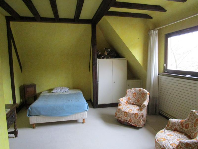 Sale house / villa Dingsheim 473800€ - Picture 7