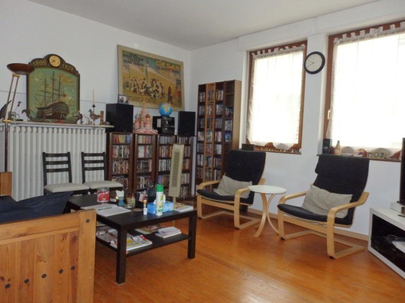 Alquiler  casa Bischheim 1260€ CC - Fotografía 2