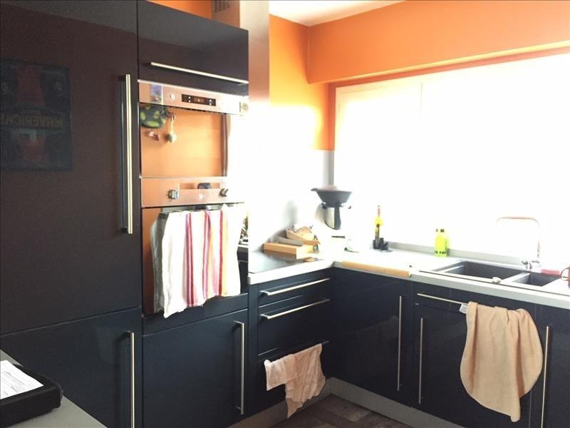 Sale apartment Cognac 94160€ - Picture 5