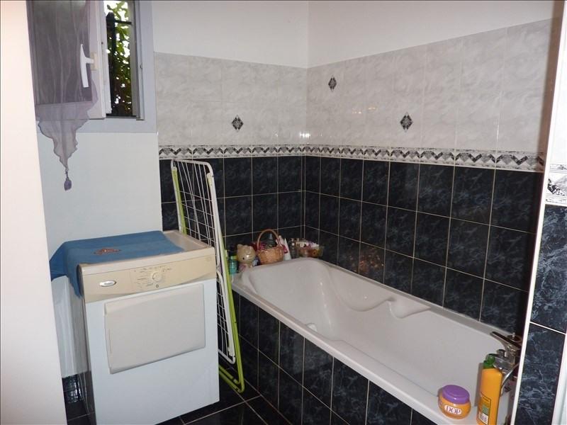 Sale house / villa Montauban 198000€ - Picture 6