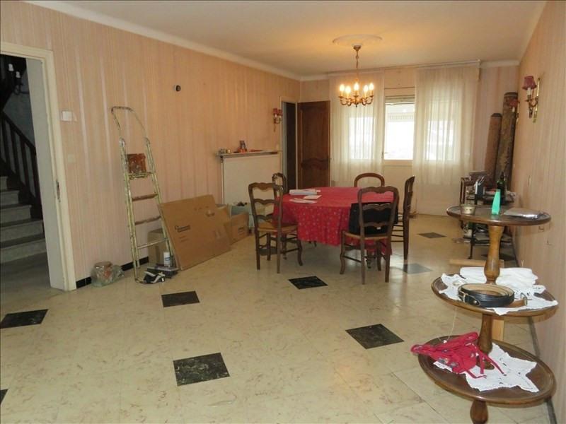 Vente maison / villa Petite synthe 189000€ - Photo 1