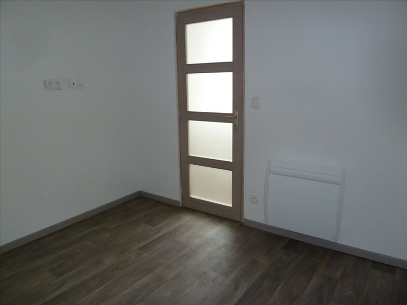 Location maison / villa Douai 580€ CC - Photo 4