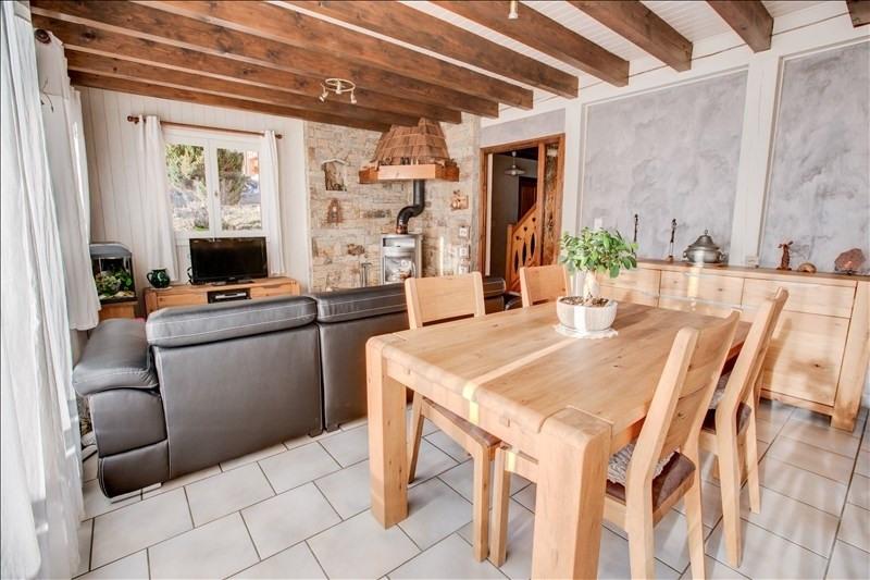 Deluxe sale house / villa Morzine 850000€ - Picture 5