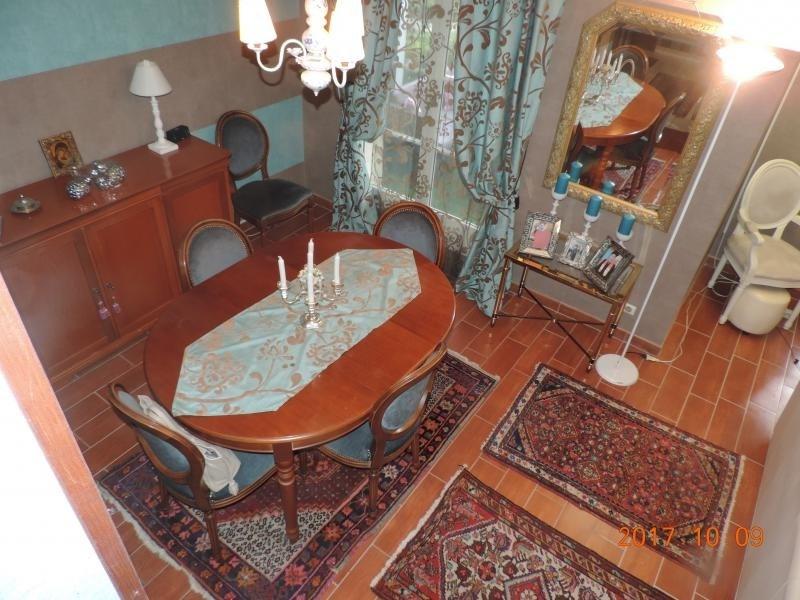 Vente maison / villa Wissous 498000€ - Photo 5