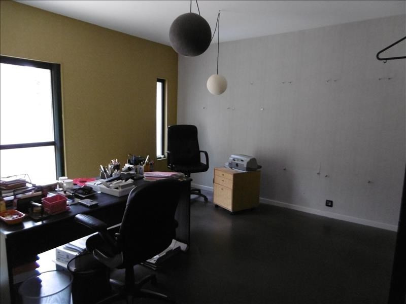 Vente loft/atelier/surface Bethune 230 000€ - Photo 5