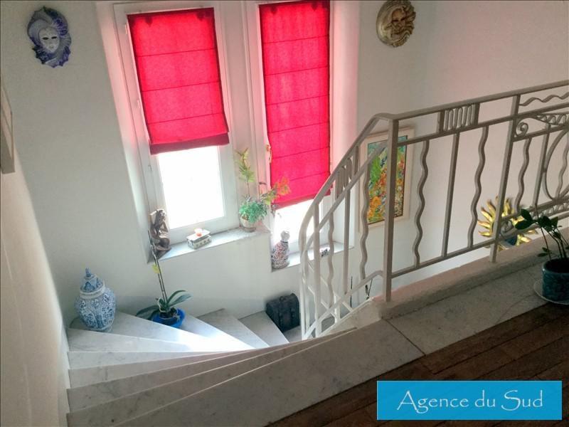 Vente de prestige maison / villa La ciotat 990000€ - Photo 6