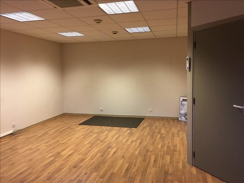 Sale empty room/storage Barberaz 219000€ - Picture 4