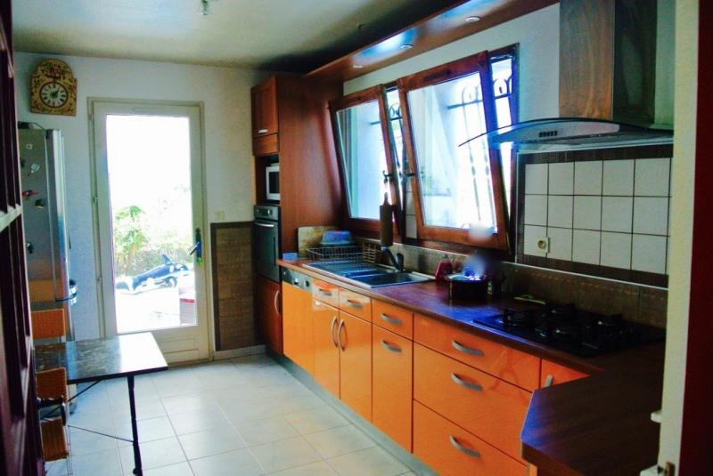 Vente de prestige maison / villa Porticcio (pietrosella) 605000€ - Photo 6