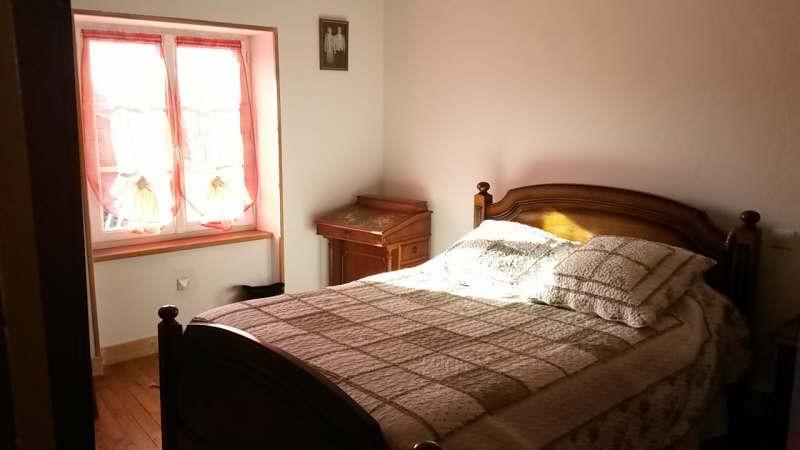 Vente maison / villa Dompierre les eglises 98000€ - Photo 4