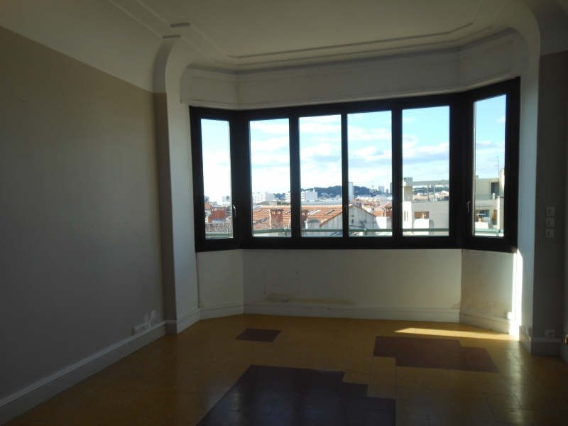 Rental apartment Nimes 745€ CC - Picture 3