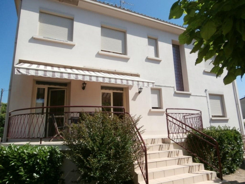 Sale house / villa Bergerac 254 500€ - Picture 1
