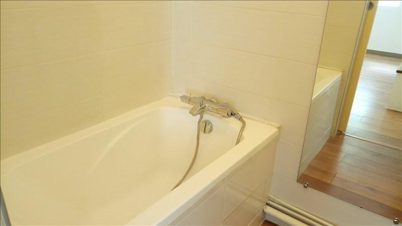 Vente appartement St germain en laye 199000€ - Photo 4