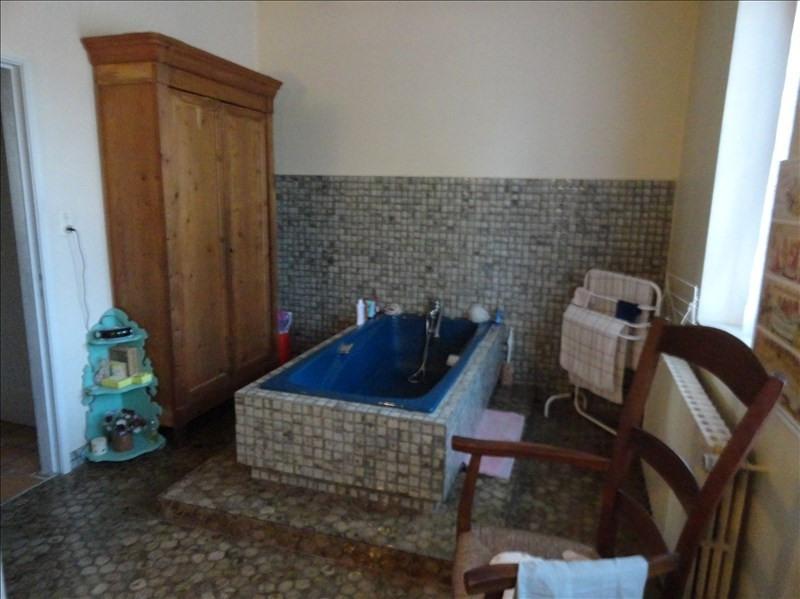 Sale house / villa Bergerac 299000€ - Picture 5