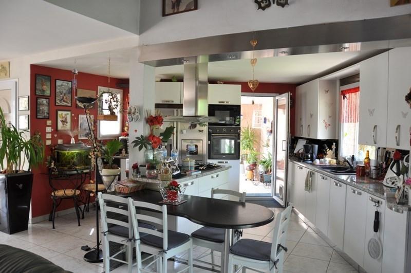 Vente maison / villa Villefranche-sur-saône 475000€ - Photo 10