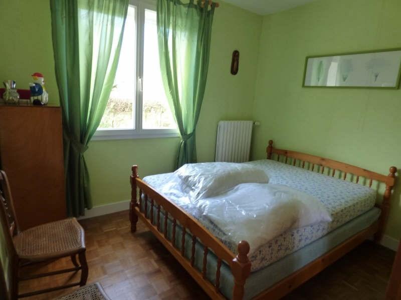 Sale house / villa Laize la ville 175900€ - Picture 4