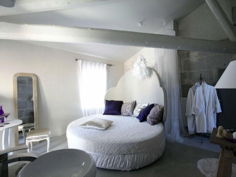Vente maison / villa Barbentane 550000€ - Photo 8