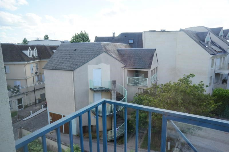 Vente de prestige appartement Antony 330 000€ - Photo 4