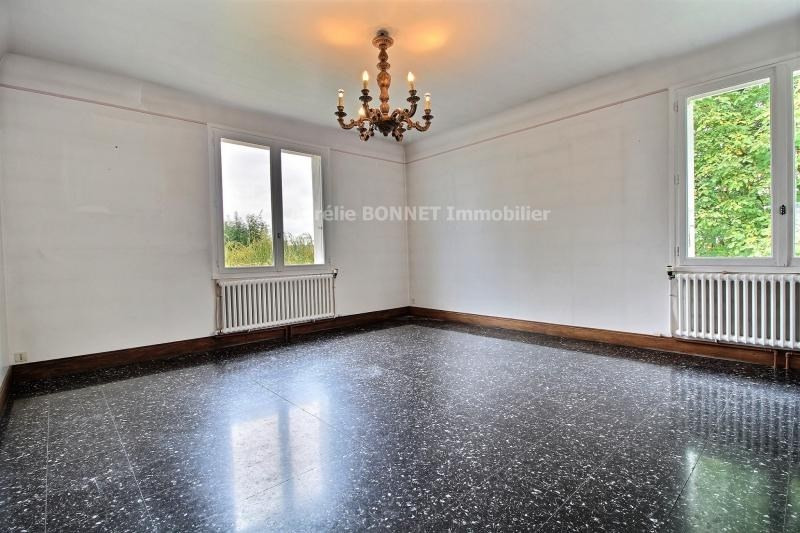 Vente maison / villa Deauville 333 900€ - Photo 3