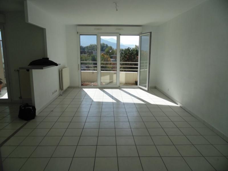 Vente appartement Saint-martin-d'hères 194000€ - Photo 4