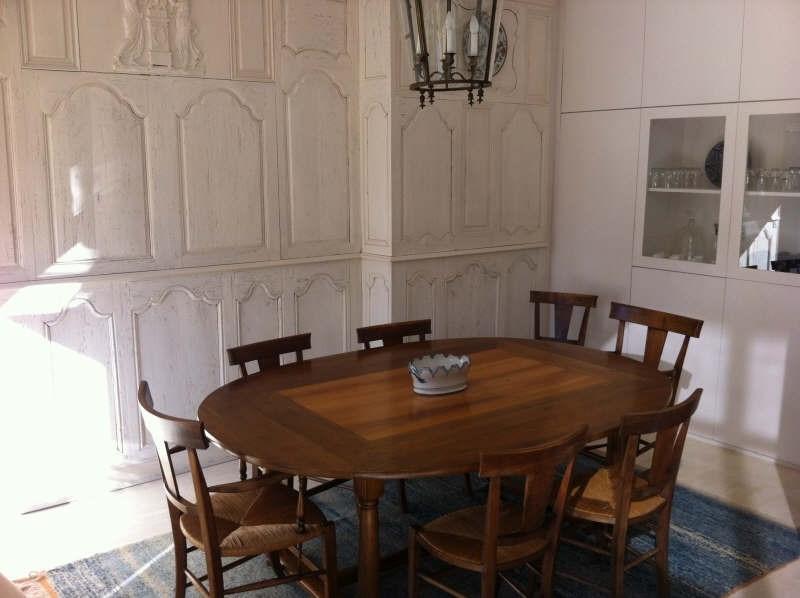 Vente de prestige maison / villa Marseille 7ème 2180000€ - Photo 3