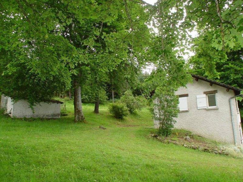 Location maison / villa Le chambon sur lignon 475€ CC - Photo 8