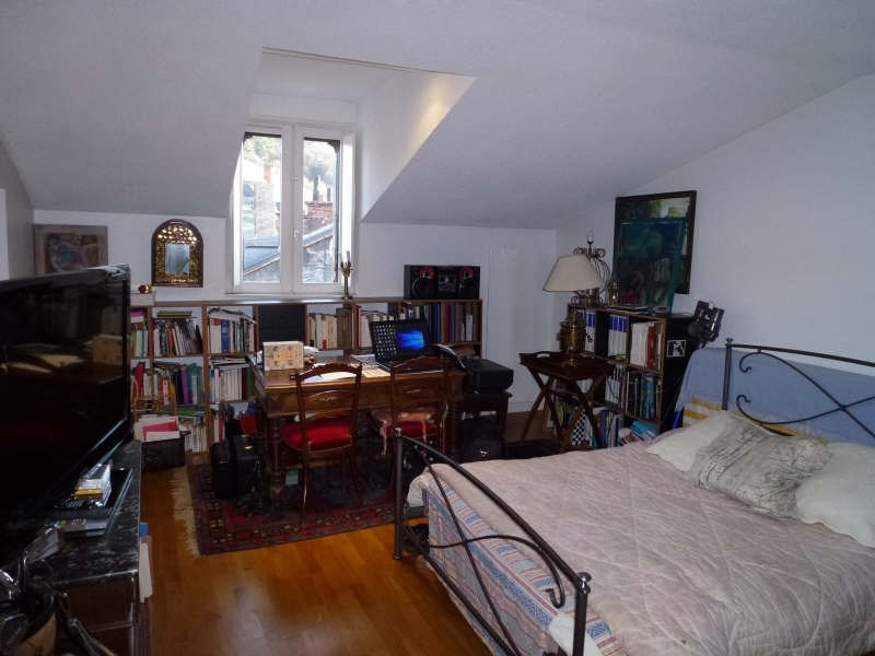 Vente appartement Chambery 188000€ - Photo 1