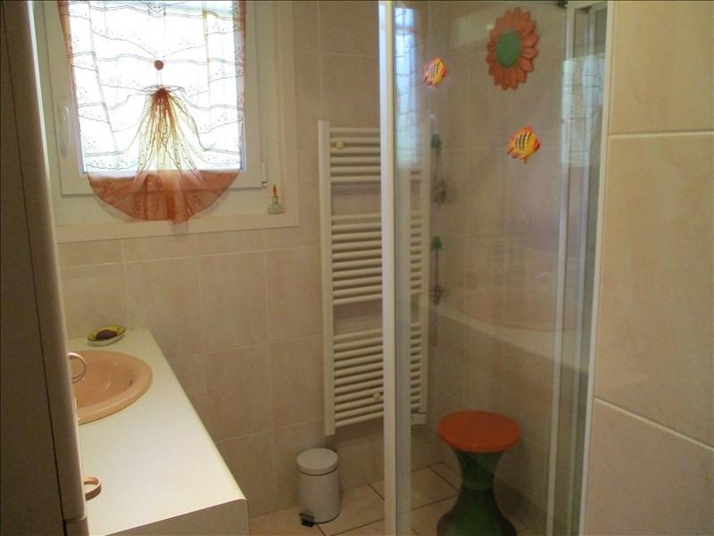 Vente maison / villa Oyonnax 220000€ - Photo 7