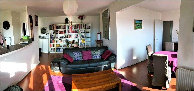 Vente appartement Juvisy sur orge 265000€ - Photo 1