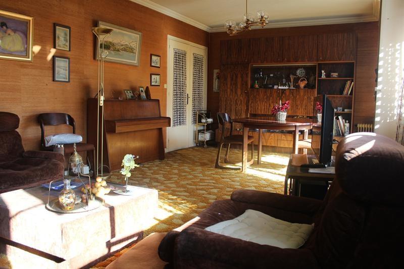 Vente appartement La celle saint-cloud 305000€ - Photo 1