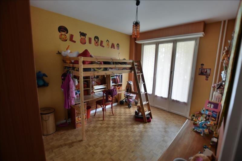 Sale apartment Pau 135000€ - Picture 7